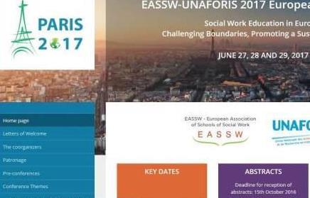 eassw-2