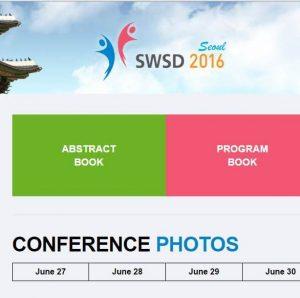 SWSD3