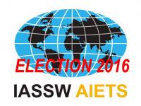 iassw-aiets-election-banner