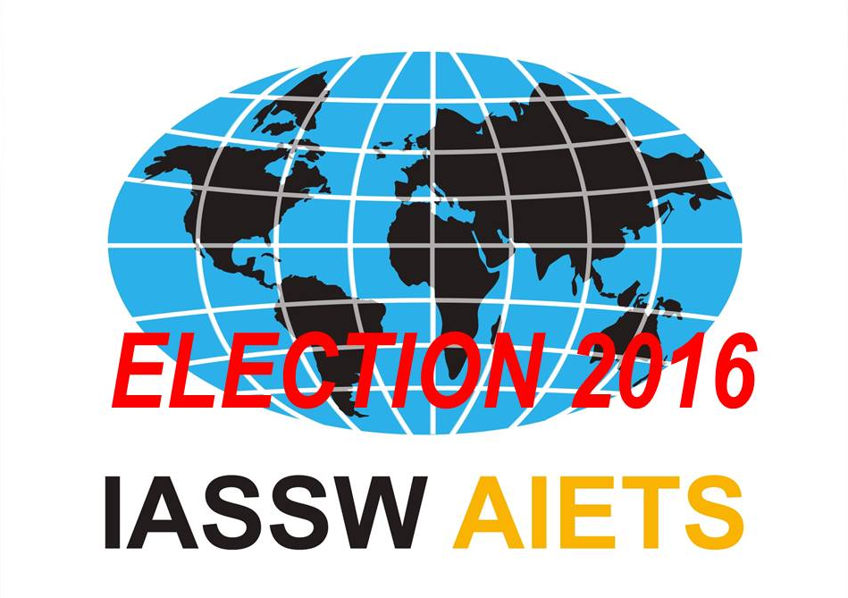 iassw-aiets-election-banner
