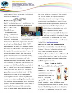 March Newsletter-page-002