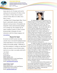 March Newsletter-page-003