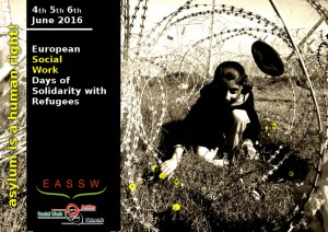 eassw_swan_refugeesb_small
