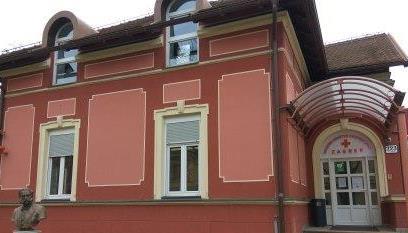 Board Meeting & Mini-Conference in Zagreb, Croatia