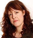 Jessica H. Jönsson