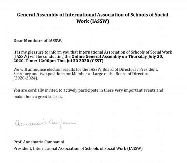iassw-general-assembly-announcement-2020