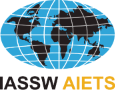 国际社会工作学校协会(IASSW)
